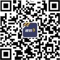 德邦微信公众号二维码